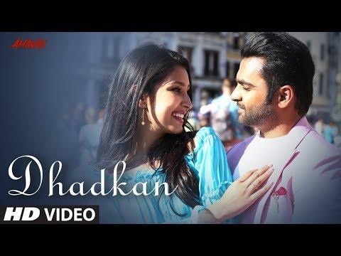 Xxx Mp4 AMAVAS Dhadkan Video Sachiin Joshi Vivan Bhathena Nargis Fakhri Navneet Jubin N Palak M 3gp Sex