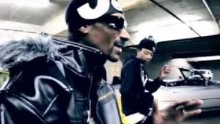 Snoop dogg & Wiz khalifa  THAT GOOD Official Music Video 2012