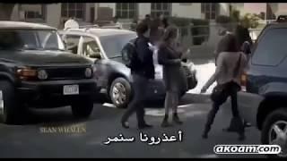 اقوى فيلم اكشن 2018  مترجم كامل رعب موت