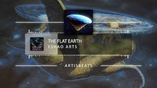 The Flat Earth - Instrumental - eSHaO Arts - CC Rights - Beats For Free - Creative Commons
