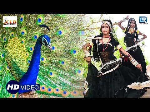Xxx Mp4 जरूर सुने Marwadi DJ धमाका गीत पीहू पीहू मोरियो बोले छे Yo Yo CLB Mahavir RDC Rajasthani 3gp Sex