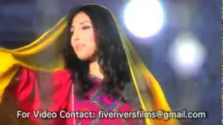 ta sara mina laram pushto song 2011