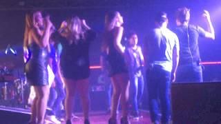 Funk Cris Araújo - Louquinha