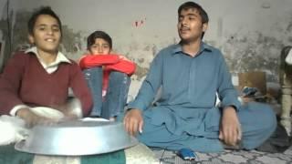 meda koka by Arslan akram (waqar saleem gurmani)
