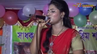 বিষ খাবাইয়া মাইরালা সোহাগী   Suhagi Sorkar   Baul Songs