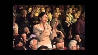 Predrag Zivkovic Tozovac koncert Sava Centar nov 2012