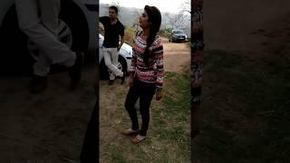 Sonika Singh Live Dance 2017 |  Bs Climax Bhupi Sangwan