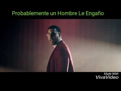 Xxx Mp4 Anuel AA Ella Quiere Beber Remix Ft Romeo Santos Estado Para Whatsapp 3gp Sex