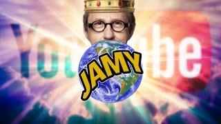 LES BLAGUES DE JAMY ! - Seb la Frite