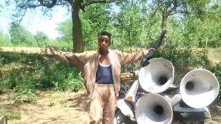 Sukhi sad song