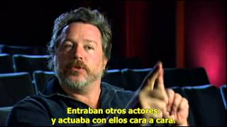 The Making Of Amadeus Subtitulado En Español