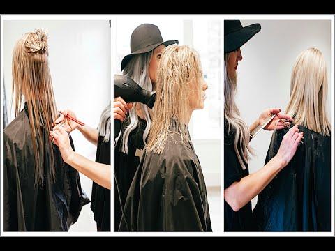 Xxx Mp4 Julianne Hough Hair Hair Transformation 3gp Sex