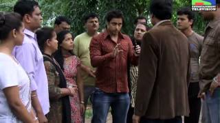 Target 15 August - Episode 862 - 17th August 2012