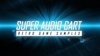 Impact Soundworks Super Audio Cart Review/Test