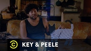 Key & Peele - Lightning in a Bottle - Uncensored