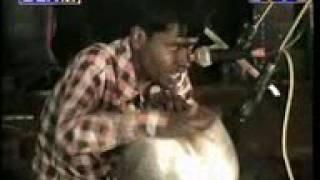 শুনুন  রাজিব কানার সুন্দর একটা গান md eisa barguna