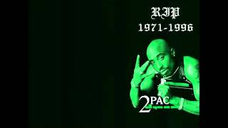 images 2pac Bengali Bass Boosted