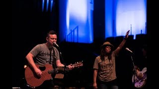 Life Defined | Shane & Shane feat. Davy Flowers (LIVE from Linger Conference)