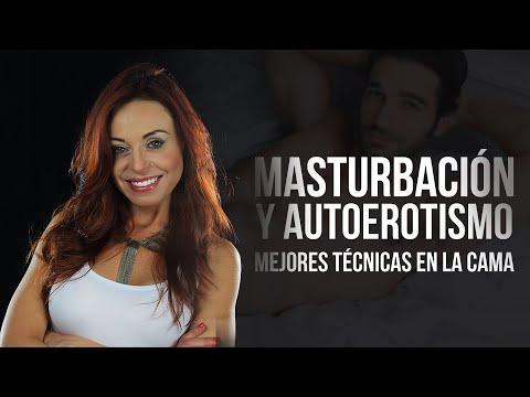 Mejores TÉCNICAS para masturbarse La Alcoba de Elsy Reyes