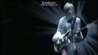 FLOWER FLOWER - Tsuki [au Perfect Sync Live 2013-06-11]