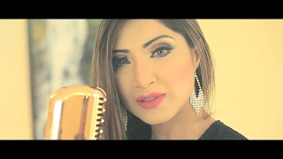 Bangla Latest Viral Song Adit Feat Mehreen Ahmed New Full 1080p