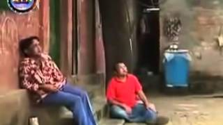 Pocket Ache Taka Nai Bangla Comedy Natok | New Bangla Natok Full | FT Siddik