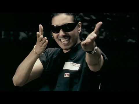 Xxx Mp4 OH Ho Ho Ho Ishq Tera Tadpave Sukhbir Original Video 3gp Sex