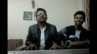 Sufi Medley by Rohit Bareja