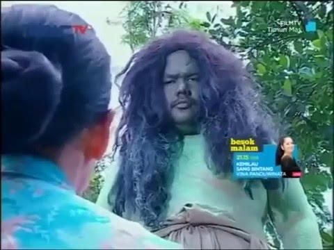film tv 2016 mnctv Timun Mas