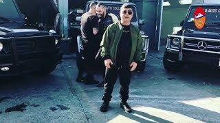 Tatul ft Dj Davo Aman aman 2017 NEW