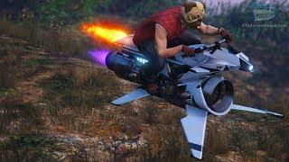 GTA+Online%3A+After+Hours+-+Pegassi+Oppressor+MKII
