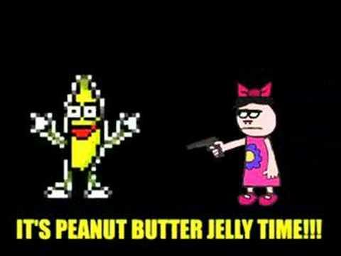 Xxx Mp4 It 39 S Not Peanut Butter Jelly Time 3gp Sex