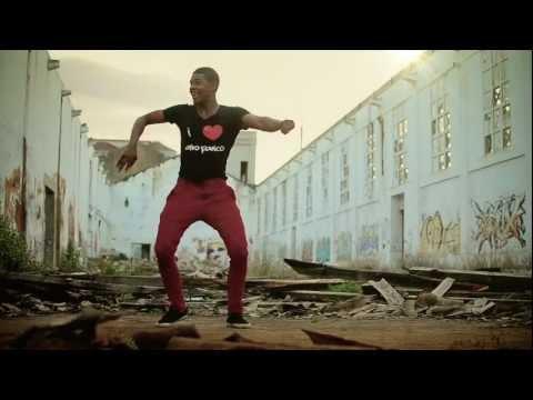 Xxx Mp4 Afro Panico Matimba Afro House Kuduro Pantsula AfroÐigital ← 3gp Sex