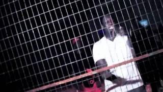 Wooh Da Kid- Danger (Official Music Video)