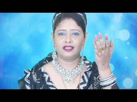 Dard-E-Mohabbat Dil Me Chhupana | Zeba Bano | Hindi Ghazal