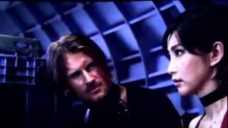 RE:R-Leon gets denied by Ada