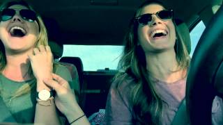 Shannon & Cammie - Give Me Love