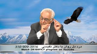 Dr Naficy ep 320