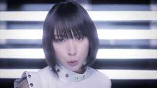 Eir Aoi KILL la KILL on TOONAMI™ Special Message