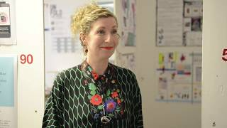 UAL London College of Fashion: Fashion Business Programme