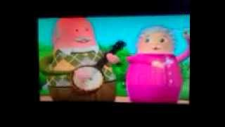Higglytown Heroes - Will You Be My Little Honey Berry?
