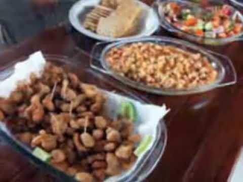 Barco Hotel Kalua Amazônas Brasil