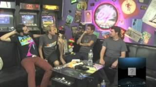 Mega64 Podcast 270 - CaptainShitBeard's Call, Playground Games