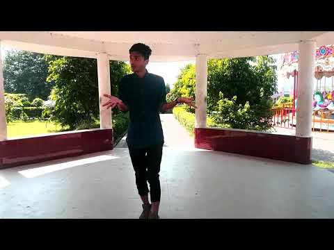 Xxx Mp4 Bangla Mashup Song Indean Category DaNcE StYle 3gp Sex