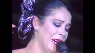 Isabel Pantoja - Marinero de luces