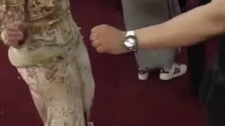 اجمل شطحة مغربية رقص ولا اروع