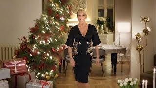 Passo dopo Passo arriva il Natale da PittaRosso [SPOT TV 2016]