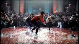 MBC 2 DANCE MOVIES