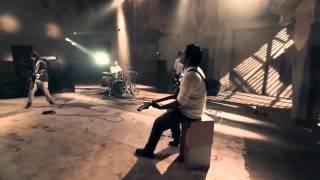 Shunno -Shopnoghuri Official Music Video.mp4