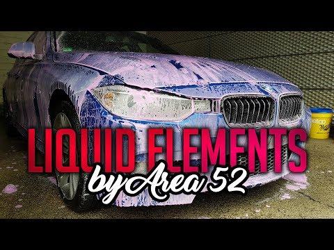 Xxx Mp4 Liquid Elements By Area52 Keramikversiegelung Eco Shield Richtig Waschen Und Pflegen 3gp Sex